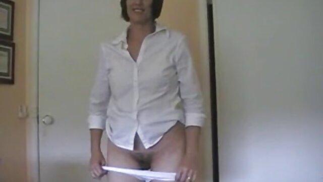 Speciale sexy video italiani gratis hard